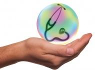 Ưu điểm và nhược điểm của việc triển khai IoT trong chăm sóc sức khỏe